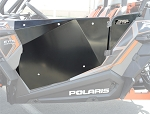 PRP RZR XP1K / 900S 2 Door Set