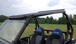 Trail Armor Polaris RZR XP 1000, RZR 900's, RZR S 1000 and RZR XP Turbo Hard Top Roof