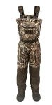 Gator Waders Women's Shield Series Insulated Breathable Waders