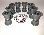 Garage Products Front Can-Am X3 Bushing Set