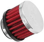 Trinity Racing Blow Off Valve Filter