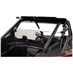 Tusk RZR Pro XP UTV Rear Window