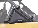 Yamaha YXZ Triangle Rollcage Storage Bag