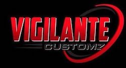 Vigilante Customz
